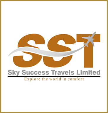 Sky Success Travels Limited - Travel Agency in Ghana, Travel and Tour Agency in Okponglo, east Legon, Accra, Ghana
